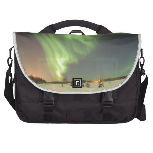 ALASKA BAG FOR LAPTOP