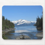 Alaska Mouse Pad