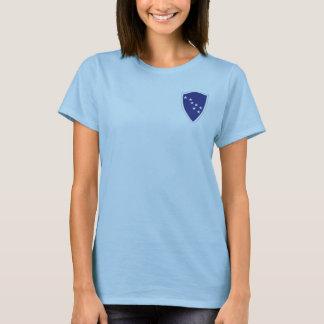 Alaska National Guard - Shirt
