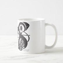 Alaska Puffin Basic White Mug