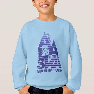 ALASKA shirts & jackets