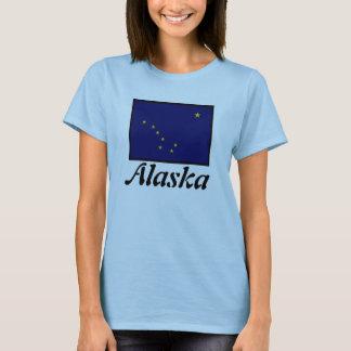 Alaska T T-Shirt