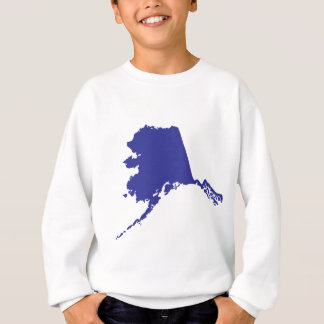Alaska USA Sweatshirt