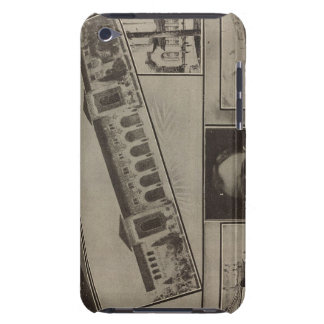 Alaska-Yukon Pacific Exposition, Sele, 1909 iPod Touch Cases