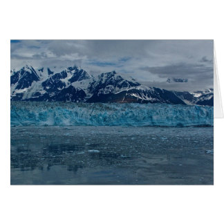 Alaskan Snapshot Greeting Cards