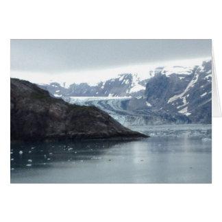 Alaskan Wonder Note Card