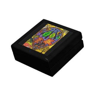 Alban Elfed / Autumn Equinox / Mabon / Awen Gift Box
