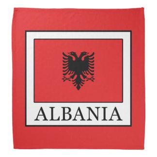 Albania Bandannas