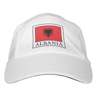 Albania Hat