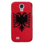 albania samsung galaxy s4 case