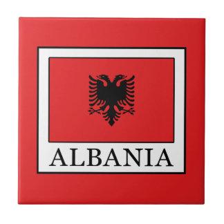 Albania Tile