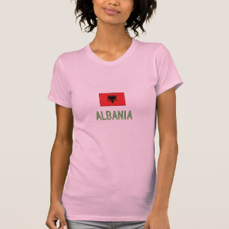 Albania Top