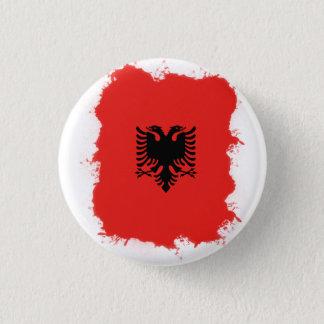 Albanian Pin