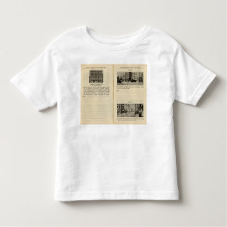 Albany Garage, Albany Toddler T-Shirt