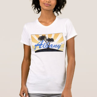Albany (not that one...) T-Shirt