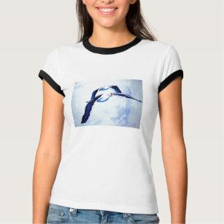 albatross T-Shirt