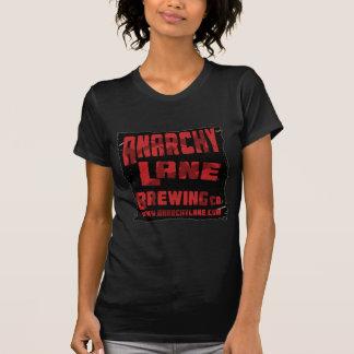 ALBc-square T Shirt
