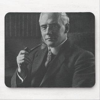 Albert Frederick Pollard Mouse Mat
