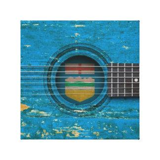 alberta acoustic guitar tight.jpg canvas print