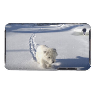 Alberta, Canada iPod Touch Cases