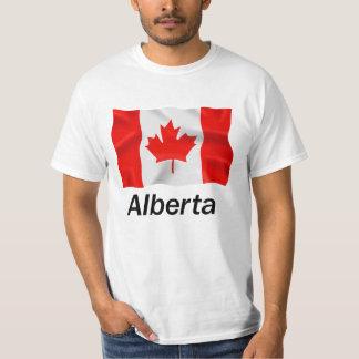 Alberta - Value T-Shirt