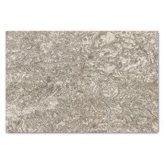 Albi Tissue Paper