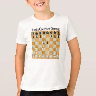 Albin Countergambit T-Shirt