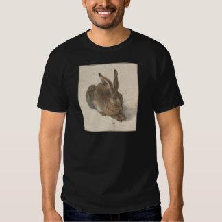 Albrecht Dürer - Hare T-shirt