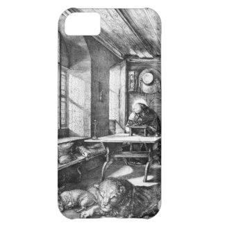 Albrecht Durer Sketch iPhone 5C Covers