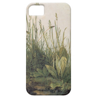 Albrecht Durer Turf Barely There iPhone 5 Case