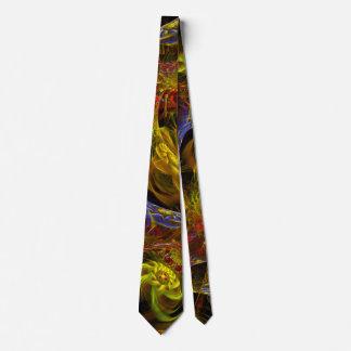 Album Art #3 Necktie