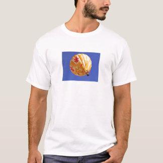 Albuquerque Hot Air Balloon - Fall T-Shirt