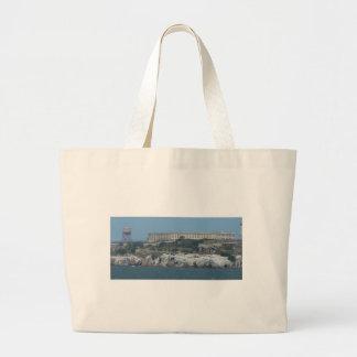 alcatraz bag