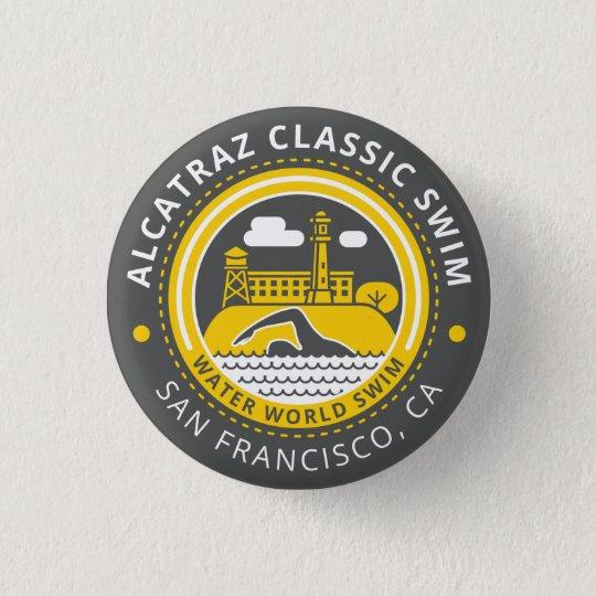 Alcatraz Classic button