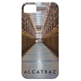 Alcatraz iphone 5 case