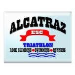 Alcatraz Triathlon