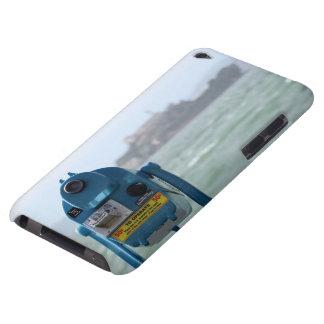 Alcatraz View Case-Mate iPod Touch Case