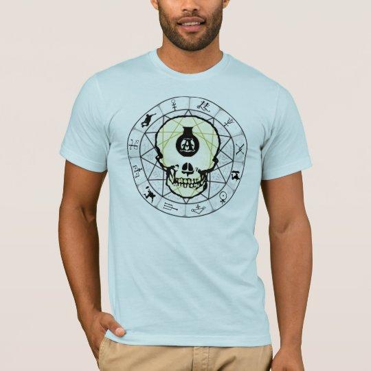 Alchemist's Circle T-Shirt