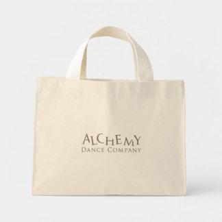 Alchemy Dance Company Tote Bag