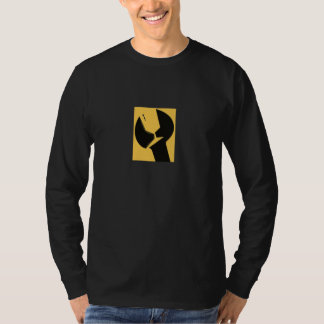 alcohol wrench T-Shirt