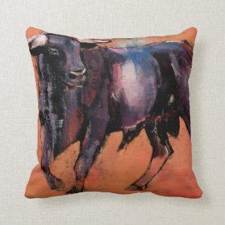 Alcurrucen 1999 cushion