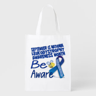 ALD Awareness Tote