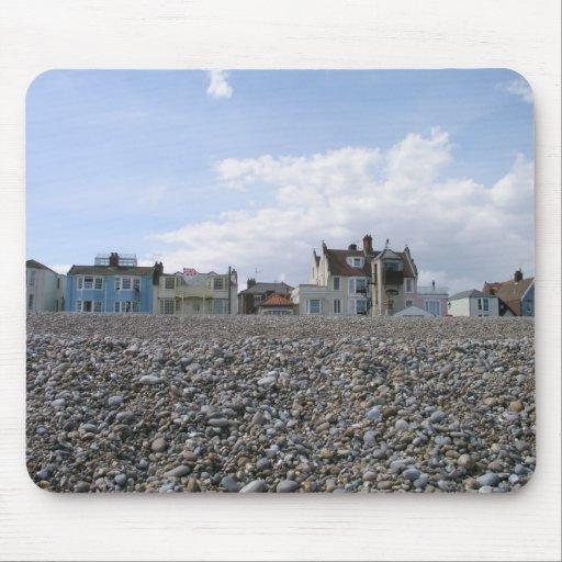 Aldeburgh, Suffolk, UK Mouse Mats