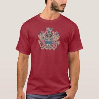 Alderdice T-Shirt
