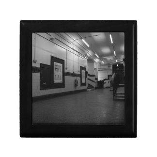 Aldwych Station Gift Box