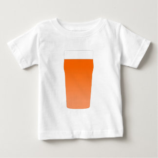 Ale bitter beer baby T-Shirt