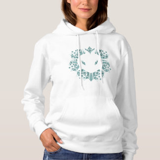 ALe the Dragon Hoodie