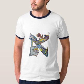 Alef Tshirts