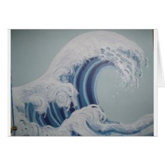 aleks wave 1 cards