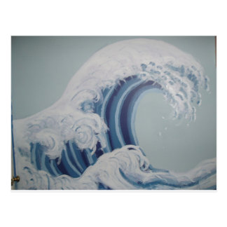 aleks wave 1 postcards